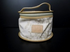 PRIMA CLASSE ALVIERO MARTINI(プリマクラッセ)のバニティバッグ