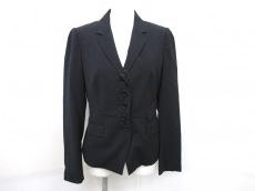 PaulSmith BLUE(ポールスミス  ブルー)のジャケット