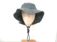 RRLRALPHLAUREN(ダブルアールエル ラルフローレン)の帽子