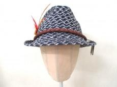 HTC(ハリウッドトレーディングカンパニー)の帽子