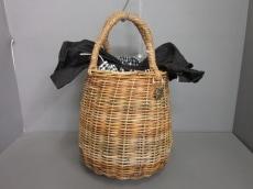 LUDLOW(ラドロー)のハンドバッグ