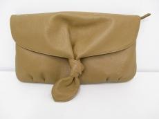 CELENCEE(セレンシー)のクラッチバッグ