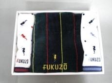 FUKUZO(フクゾー)の小物