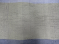 im MIYAKEDESIGNSTUDIO(イッセイミヤケデザインスタジオ)のスカーフ