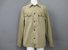 chershore(シェルショア)のシャツ