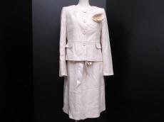 J.PRESS(ジェイプレス)のワンピーススーツ