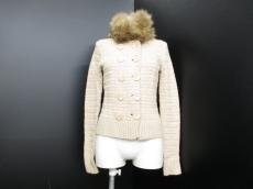 robert rodriguez(ロバートロドリゲス)のジャケット