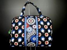 VeraBradley(ベラブラッドリー)のハンドバッグ