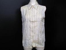 MaxMara(マックスマーラ)のシャツブラウス