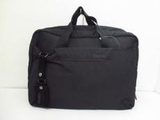 LESPORTSAC(レスポートサック)のビジネスバッグ