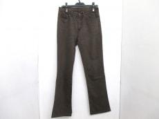 ETRO(エトロ)のジーンズ