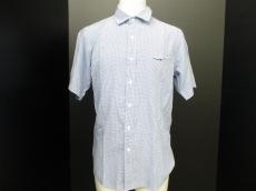 BILLIONAIRE BOYS CLUB(ビリオネアボーイズクラブ)のシャツ