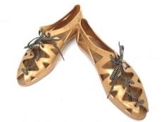 MARC BY MARC JACOBS(マークバイマークジェイコブス)のその他靴