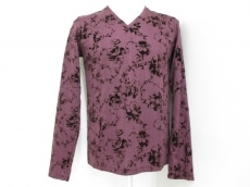TORNADOMART(トルネードマート)のTシャツ