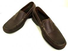 Clarks(クラークス)のその他靴
