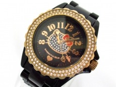 Samanthasilva(サマンサシルヴァ)の腕時計
