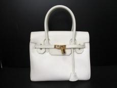 HERNO(ヘルノ)のハンドバッグ