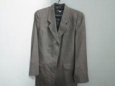 agnes b(アニエスベー)のコート