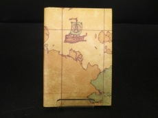 PRIMA CLASSE ALVIERO MARTINI(プリマクラッセ)の手帳
