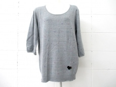 DOLLYGIRL(ドーリーガール)のセーター