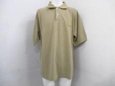 ICEBERG(アイスバーグ)のポロシャツ