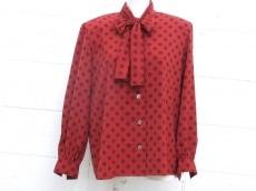 GIVENCHY(ジバンシー)のシャツブラウス