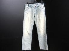 NUMBER(N)INE(ナンバーナイン)のジーンズ