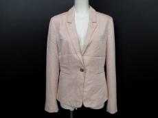 Bershka(ベルシュカ)のジャケット