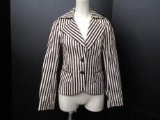 alice+olivia(アリスオリビア)のジャケット