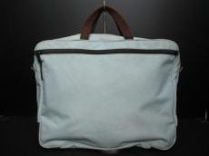 HerveChapelier(エルベシャプリエ)のハンドバッグ