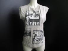 &DOLCE&GABBANA(ドルチェアンド ガッバーナ)のTシャツ