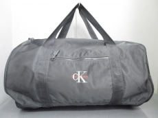 CalvinKlein(カルバンクライン)のボストンバッグ