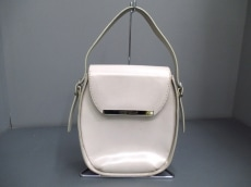 MISS CHLOE(クロエ)のハンドバッグ