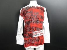 COMMEdesGARCONS SHIRT(コムデギャルソンシャツ)のシャツ