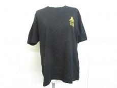 HYSTERICGLAMOUR(ヒステリックグラマー)のTシャツ