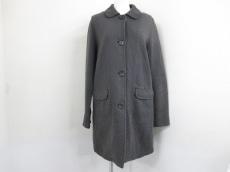 le glazik(グラジック)のコート