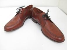 MORESCHI(モレスキー)のその他靴