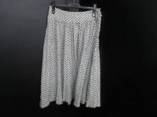 Umii908(ウミ908)のスカート