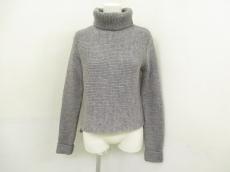 TbyALEXANDER WANG(アレキサンダーワン)のセーター