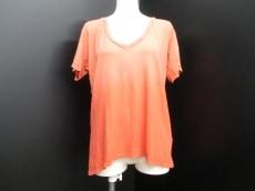 CURRENT ELLIOTT(カレントエリオット)のTシャツ