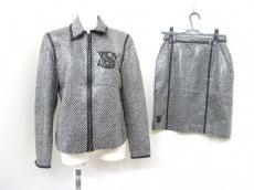 VALENZA SPORTS(バレンザスポーツ)のスカートスーツ