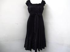 FRAGILE(フラジール)のドレス
