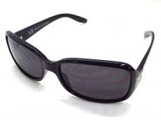 ARMANIEX(アルマーニエクスチェンジ)のサングラス