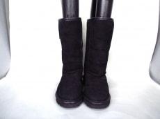 CELTIC(セルティック)のブーツ