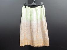 R by45rpm(アールバイフォーティーファイブアールピーエム)のスカート