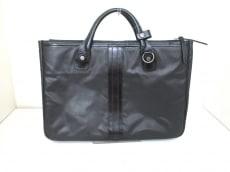 DKNY(ダナキャラン)のビジネスバッグ