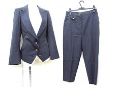 VivienneWestwoodRedLabel(ヴィヴィアンウエストウッドレッドレーベル)のレディースパンツスーツ