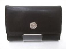 FolliFollie(フォリフォリ)の3つ折り財布