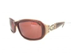 PRIMA CLASSE ALVIERO MARTINI(プリマクラッセ)のサングラス