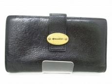 MULBERRY(マルベリー)の長財布